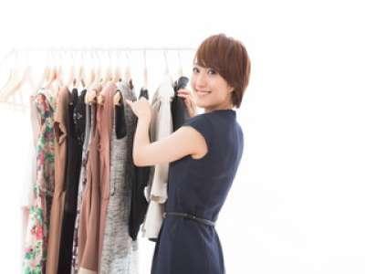 【21003131】東急百貨店渋谷・本店のアルバイト情報