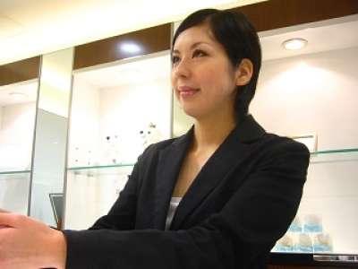 【21001708】東急百貨店吉祥寺店のアルバイト情報
