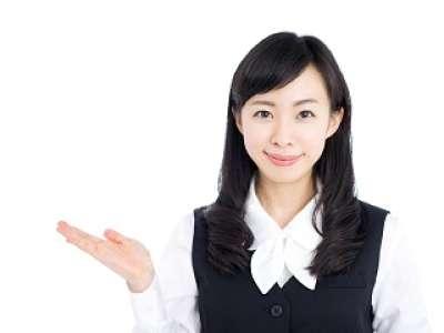 【21002960】東急百貨店渋谷駅・東横店のアルバイト情報