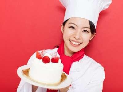 【21002310】松坂屋上野店のアルバイト情報
