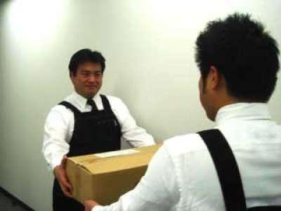 ニキスタッフサービスのアルバイト情報