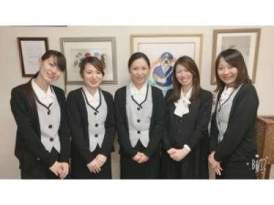 株式会社リリーフ新潟 六日町営業所のアルバイト情報