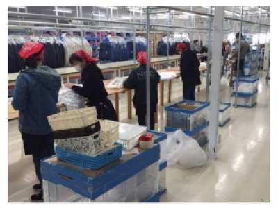 NQC 有限会社 日本クオリティセンターのアルバイト情報