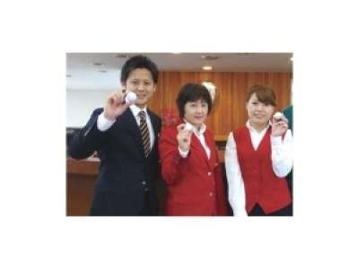 下田城カントリー倶楽部のアルバイト情報