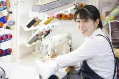 ママのリフォーム 札幌豊平店のアルバイト情報