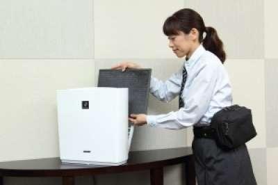 ダスキン香椎 レンタルスタッフのアルバイト情報