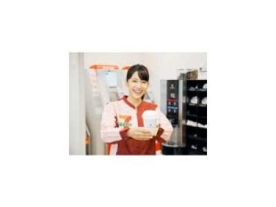 セブンイレブン須賀川和田道店のアルバイト情報