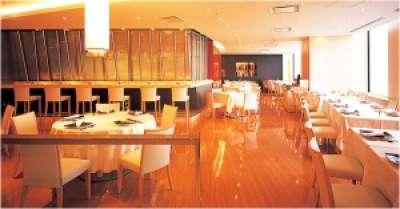 新スタッフ募集!名古屋市内を一望できる中華レストランです スーツァンレストラン陳