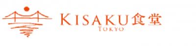 kisaku tokyoのアルバイト情報