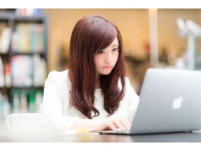 SEIWAエージェンシー株式会社のアルバイト情報