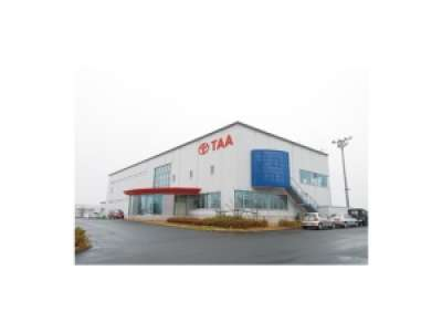 株式会社トヨタユーゼック TAA東北会場のアルバイト情報