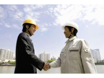 相双復興 株式会社のアルバイト情報