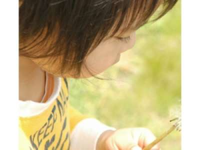 ハッピーハート児童発達支援/放課後デイサービスのアルバイト情報