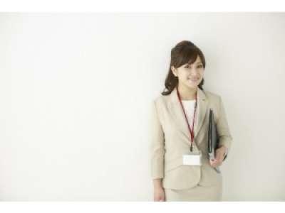 株式会社 LEADS(リィード)のアルバイト情報