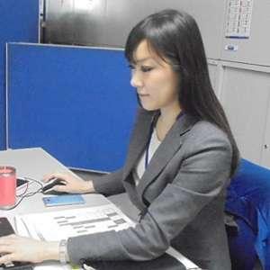 メトロ辰巳店のアルバイト情報