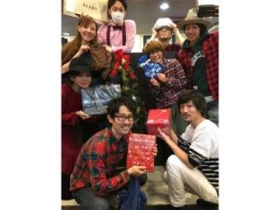 株式会社アポロ イン東京 新津店のアルバイト情報