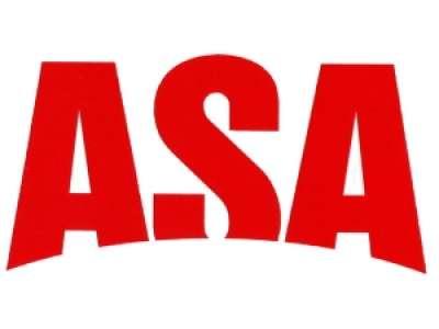 ASA多賀城利府 朝日新聞サービスアンカーのアルバイト情報