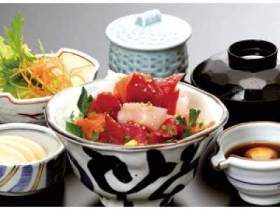 海鮮蔵 魚魚魚 須坂長野東インター店のアルバイト情報