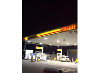昭和シェル石油 セルフ深谷上野台SS◆4885のアルバイト情報