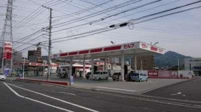 JASS−PORT広島のアルバイト情報