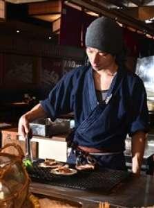 九州だんじ 茶屋町店のアルバイト情報