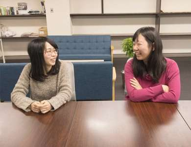 京越株式会社のアルバイト情報