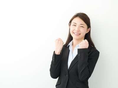 ヒト・コミュニケーションズのアルバイト情報
