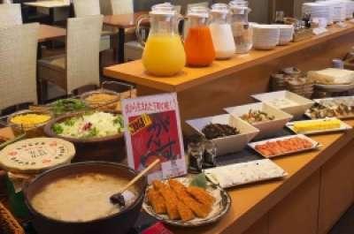 チサンホテル広島のアルバイト情報