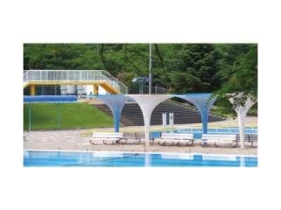 株式会社パティネレジャー 茅野市市営プールのアルバイト情報