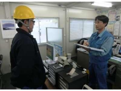 株式会社南光物流サポートのアルバイト情報