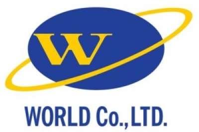 株式会社 ワールドのアルバイト情報
