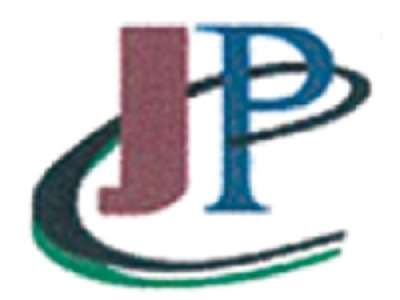 JPC株式会社 新潟営業所のアルバイト情報