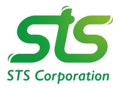 株式会社STSのアルバイト情報