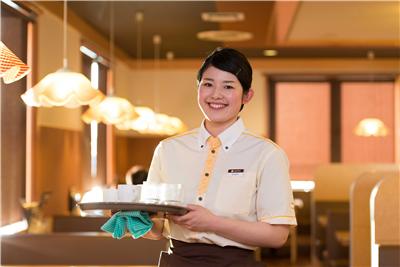 ジョイフル小豆島店のアルバイト情報