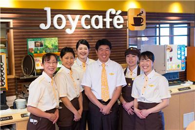 ジョイフル坂出駅前店のアルバイト情報