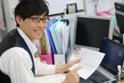 SGフィルダーのアルバイト情報