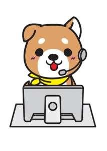 一心堂・富山県全域、時給は1,000円、月収例75,000円のアルバイト・バイト詳細