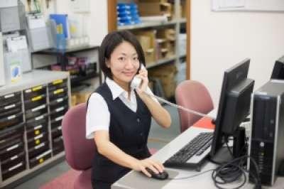 お客様サービス本部のアルバイト情報