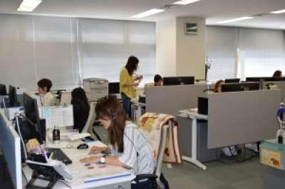 シグニ株式会社 サービスセンターのアルバイト情報