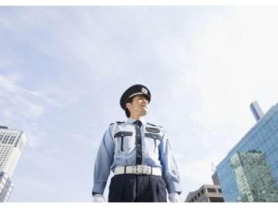株式会社大崎グランド警備 大郷営業所のアルバイト情報
