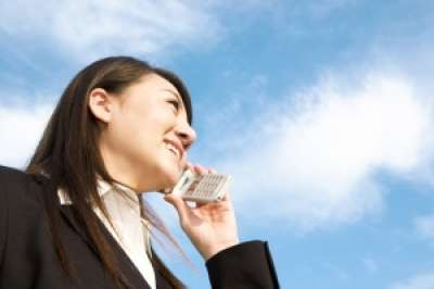 オリコ 松江支店の求人画像