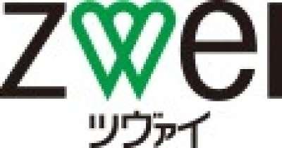ツヴァイ大阪支社のアルバイト情報