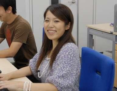 バーチャレクス・コンサルティング株式会社 豊洲25のアルバイト情報