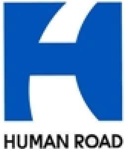 有限会社ヒューマンロードのアルバイト情報