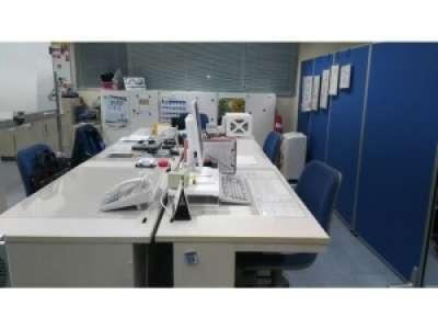 エア・ウォーター食品物流株式会社 二本松営業所のアルバイト情報