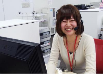 キューアンドエー株式会社 福岡マーケティングセンターのアルバイト情報