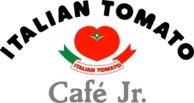 イタリアン・トマトCaf'e Jr イオン名寄SC店の求人画像