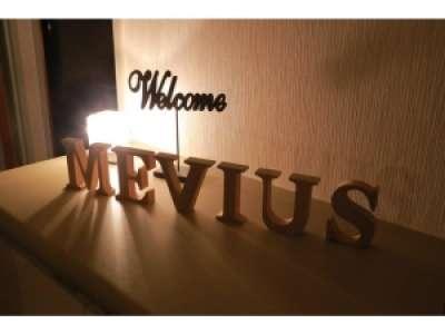 アロマ Mevius(メビウス)のアルバイト情報