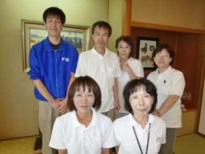 ケービックス西日本のアルバイト情報
