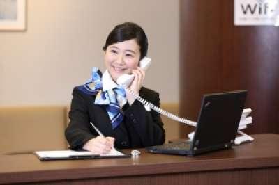 百道タワーのアルバイト情報